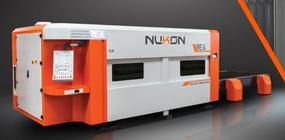 nukon-rex 1530