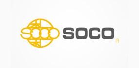 soco_285_140