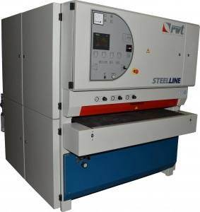 RWT BSM Steelline 240 1100 web orez (2)