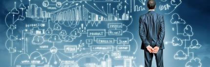 Új Pályázati kiírások Gépberuházásra és fejlesztésére 2016:  GINOP 122-16 és 121-16 Pályázati tájékoztató