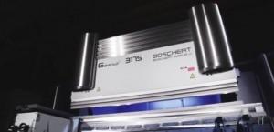 boschert-gizelis-g-bend-3175-cnc-elhajlito-bemutato-video