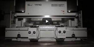 boschert-gizelis-g-hd-4440-cnc-elhajlito-bemutato-video