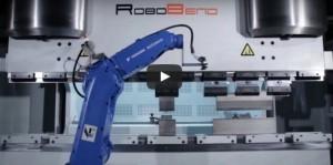 boschert-gizelis-robot-megoldasok-cnc-elhajlitora