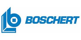 boschert-logo