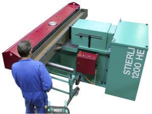 STIERLI-BIEGER-1200-HE-egyengető